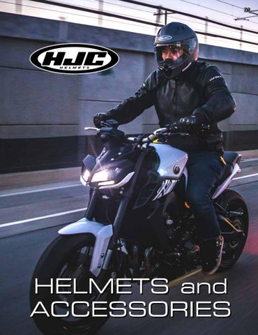 0638052b 2019 Helmet House Full Catalog by Helmet House Inc. - issuu