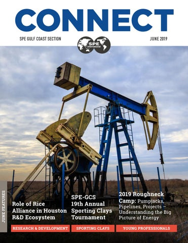 SPE-GCS Connect June 2019 by SPE-GCS - issuu