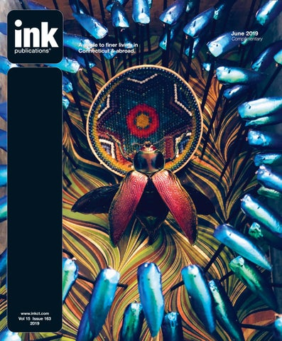 June 2019 Ink Publications by Ink Publications - issuu