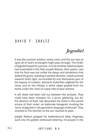 Page 78 of Jegudiel