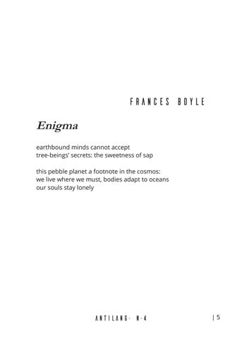 Page 9 of enigma