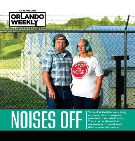5c77cab93407c Orlando Weekly May 29, 2019 by Euclid Media Group - issuu