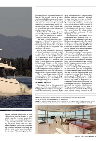 Page 65 of Vision 68: Horizon's Cascadian Dream Yacht