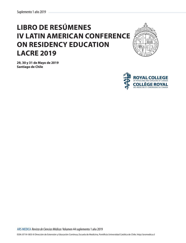 50a conferencia anual de endocrinología clínica de diabetes en 2020