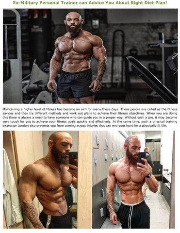 Fascinating jodie marsh bodybuilding documentary watch online Tactics That Can Help Your Business Grow