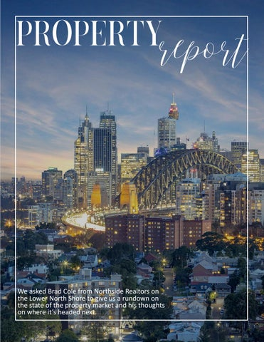 Page 62 of PROPERTY REPORT - SYDNEY'S NORTH SHORE