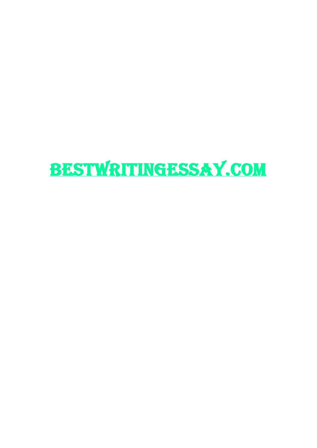 Professional argumentative essay editor service for college
