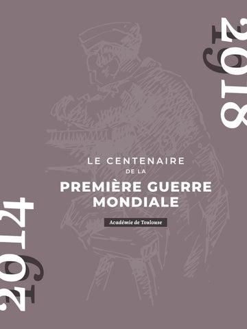 Série de  12 capsules champagne CENTENAIRE GUERRE 14-18