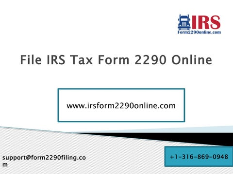 2290 form phone number  IRS Tax Form 12 - Form 12 Online - IRS Phone Number ...
