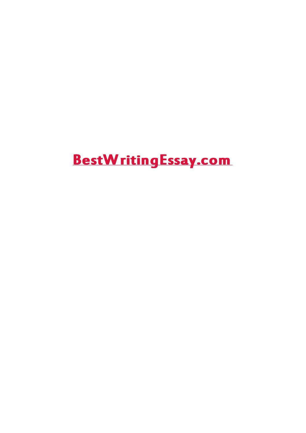 sdsu essay application