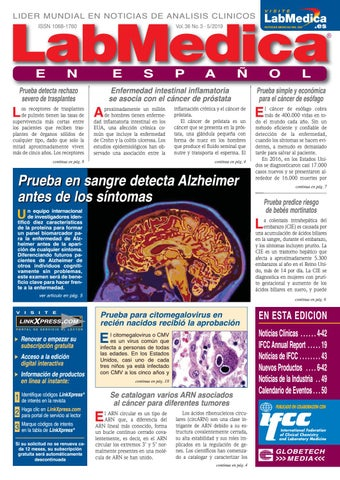 l-alanina per prostata