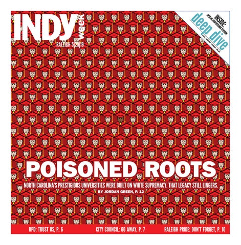 e673662f7a9d 5.29.19 INDY Week by Indy Week - issuu