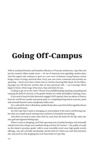 Page 180 of Going-Off Campus