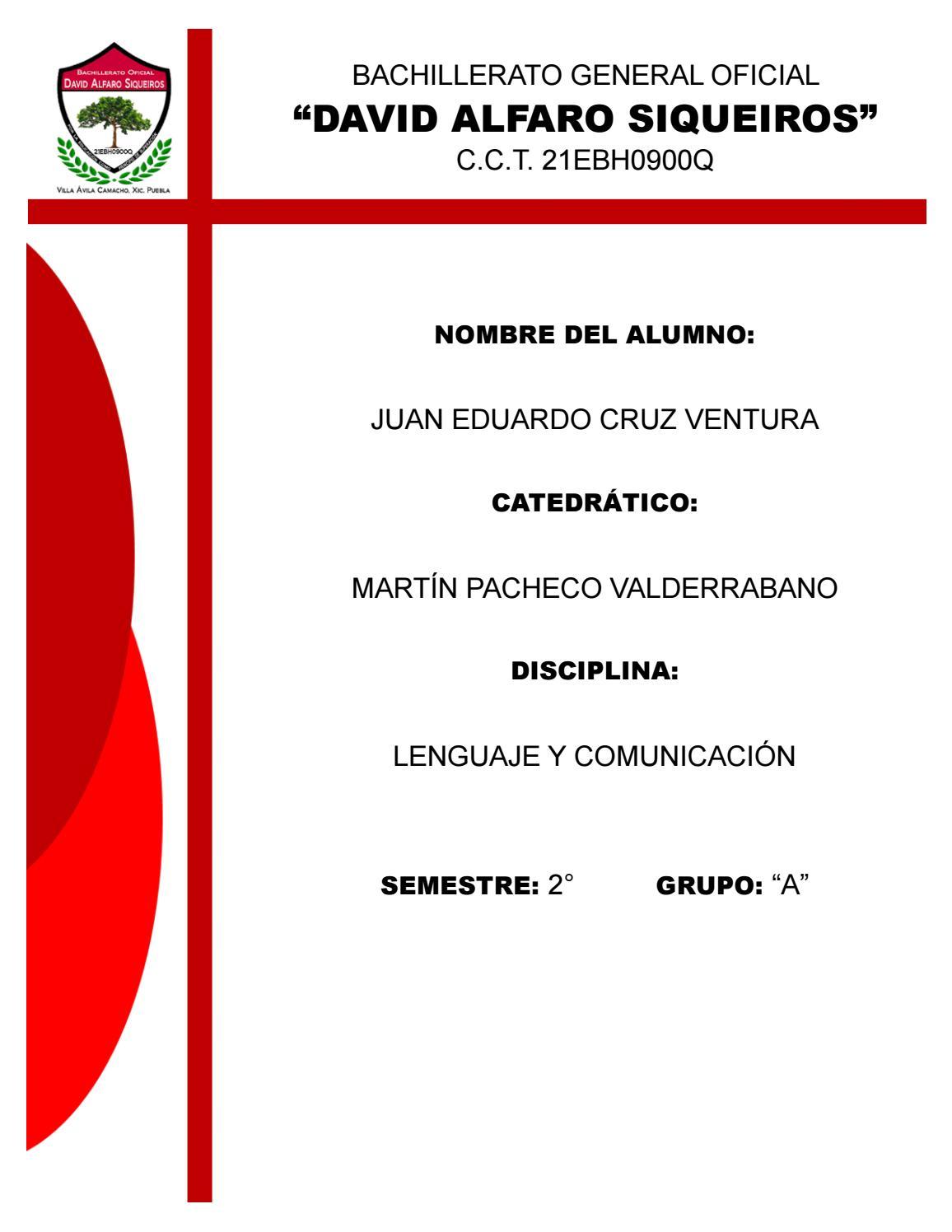 5710e504d51358 ANTOLOGÍA DE CUENTOS by eduardocruz6525 - issuu