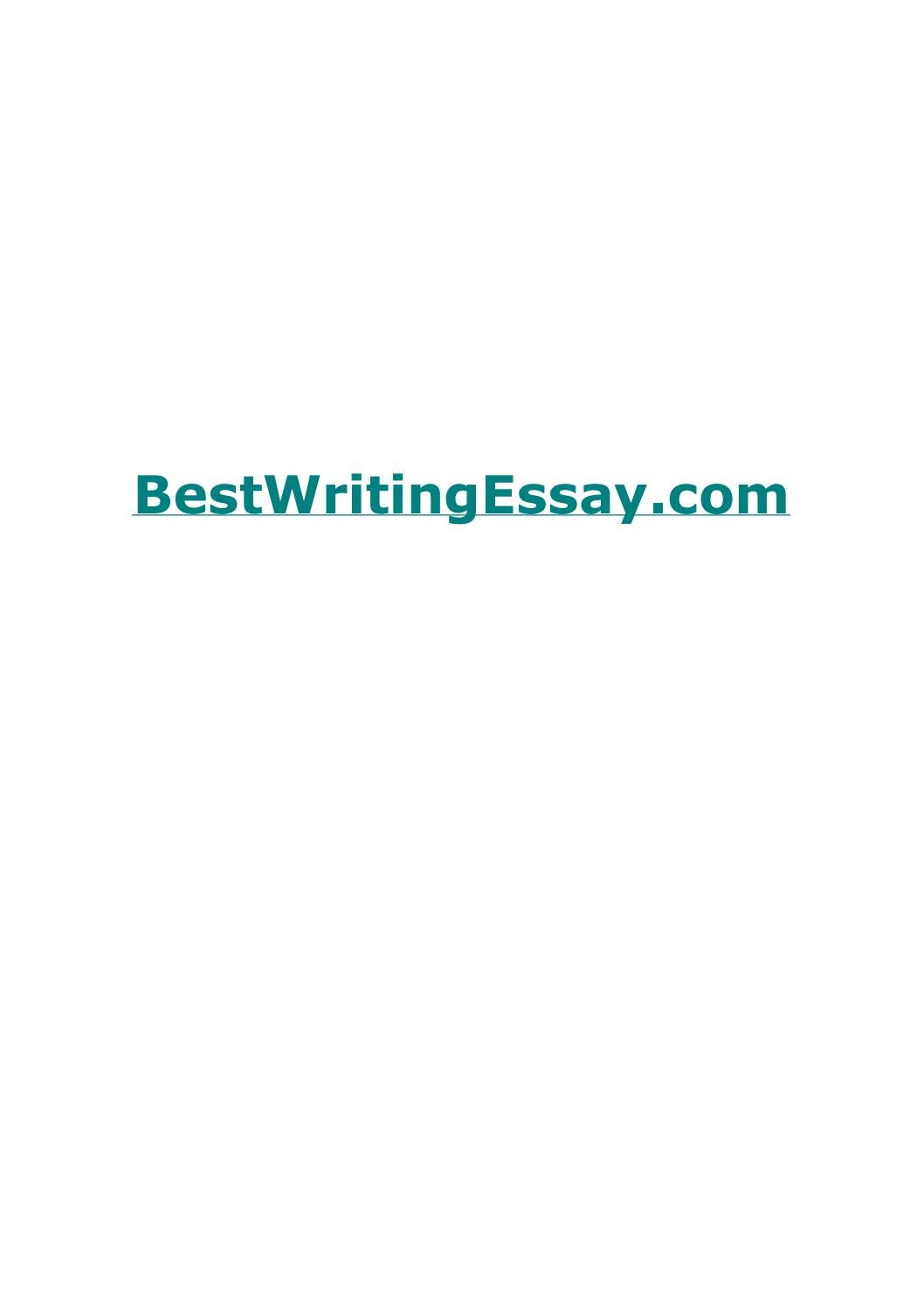 Morality Essay Topics  Oliver Twist Essay Questions also Essay Of Deforestation Top  College Essay Topics By Chrisygcsb  Issuu Pro Life Argument Essay