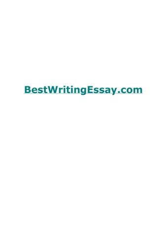 Universal Health Care Essay  Best Essays In English also How To Write Proposal Essay Top  College Essay Topics By Chrisygcsb  Issuu Essay About Science