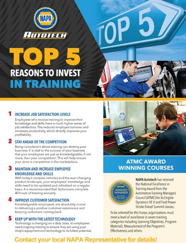 Page 35 of Fix Auto welcomes Bathurst, NB to the network