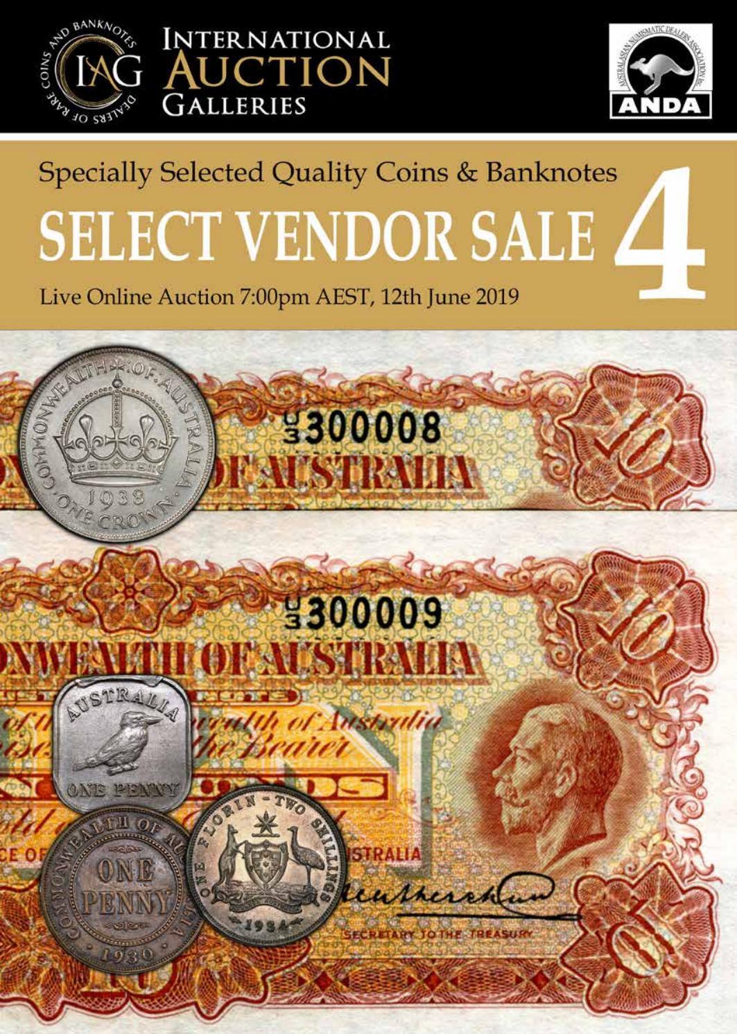 Special AUSTRALIAN $10 ten Dollar 2017 new UNC Banknotes Limited DA prefix