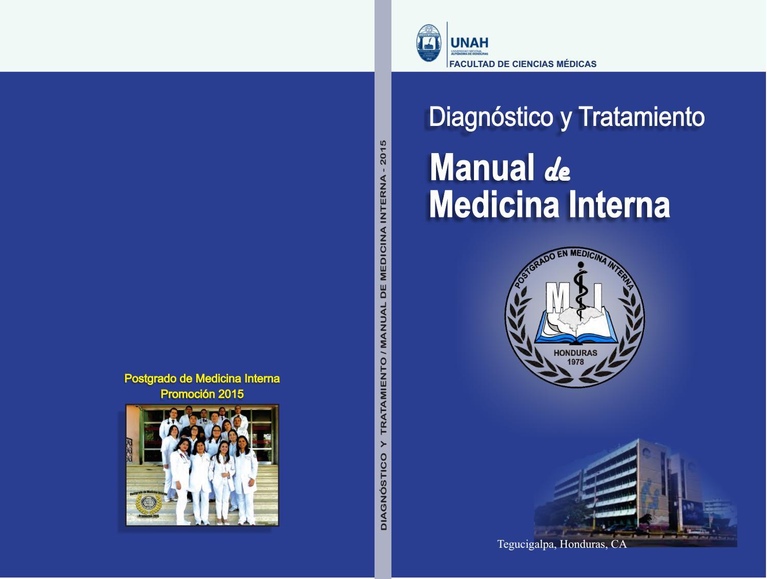 diagnóstico de estomatocitosis hereditaria de diabetes