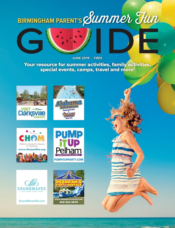 Kids Non-Slip Jacksonville Jumbo Shrimp Florida Flag Slippers Summer Beach Sandals for Boys Girls