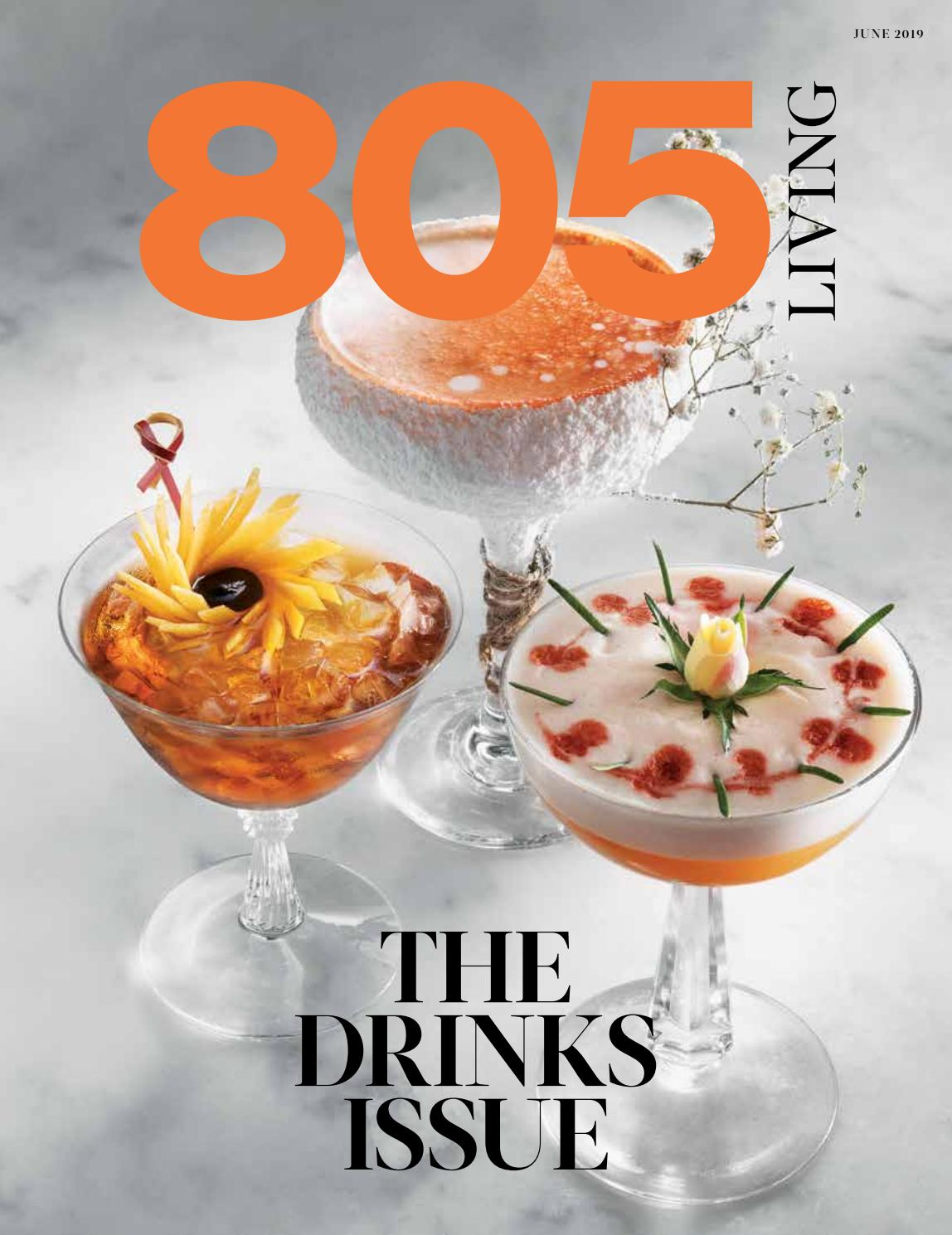 805 Living June 2019 by 805 Living - issuu