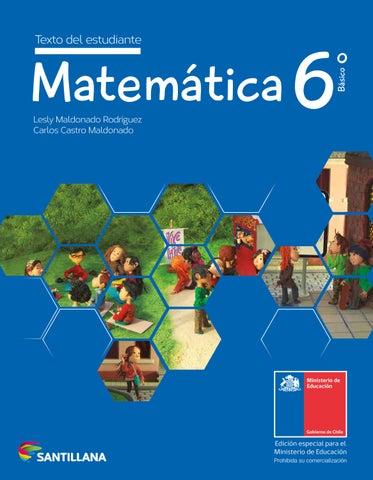 9a815925 MATEMATICAS by mosteiro2007 - issuu