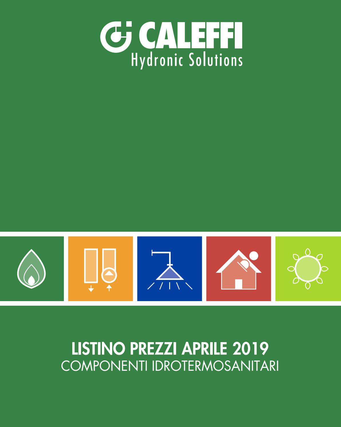 RIDUTTORE DI PRESSIONE 5334 CALEFFI INCLINATO DIAMETRO 1//2 CON ATTACCO MANOMETRO