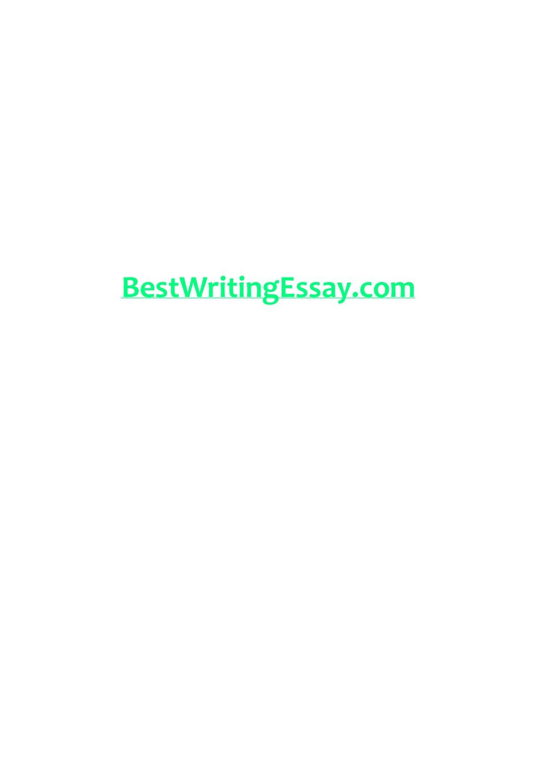 Persuasive Essay Thesis Statement  How To Write An Essay High School also Essay Writing On Newspaper Reflective Essay Examples For High School By Chrisvbppt   Issuu Essay Proposal Template