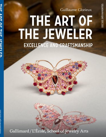 d45155c1c The Jeweller feb by Zest Europe - issuu