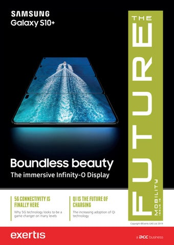 Future Magazine by ExertisMarketing - issuu