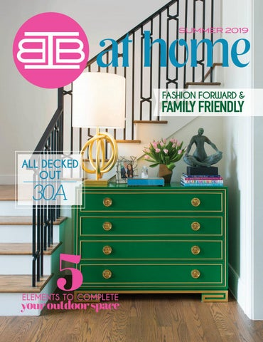 IBB at Home Summer 2019 by IBB Design - issuu Ibb At Home Design on batman design, dubai design, berlin design, ive design, ibew design, obj design, yemen design, rth design,