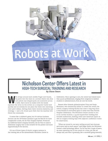 Page 27 of Robots at Work