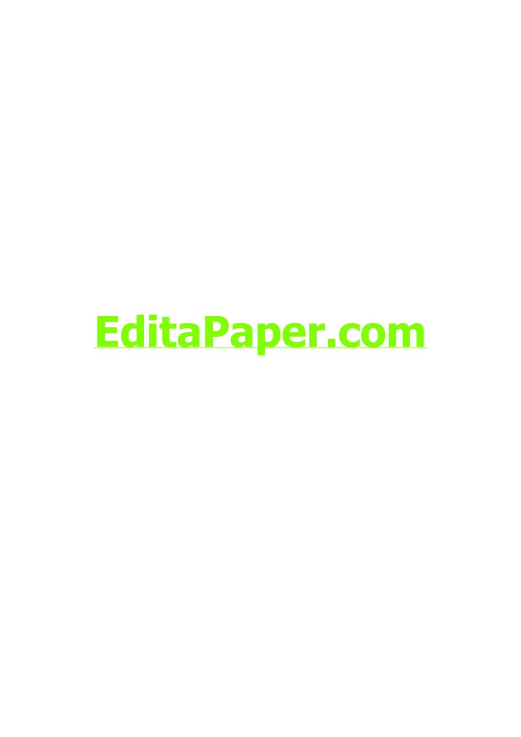Literature review write dissertation