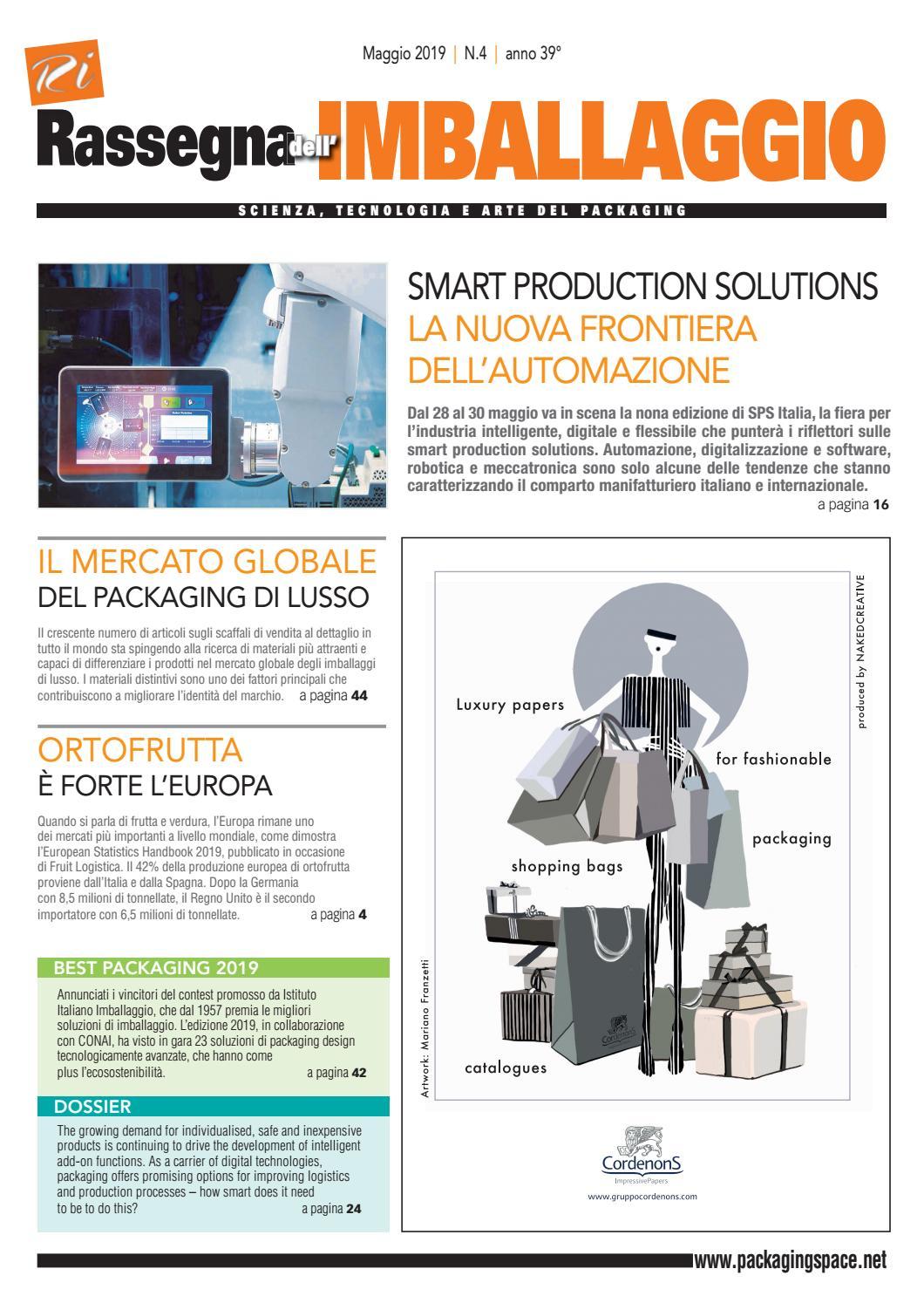 0,13 €//L 100 LITRI imballaggio Chip materiale di riempimento biodegradabile 100 L Chip