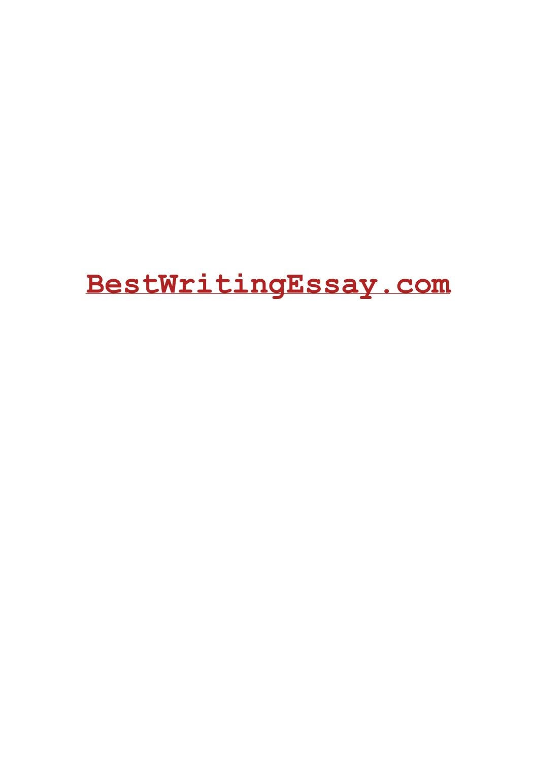 Process Essay Thesis  English Narrative Essay Topics also Sample Of Synthesis Essay Sample Essays For High School Applications By Cordanyrhef  Example Proposal Essay
