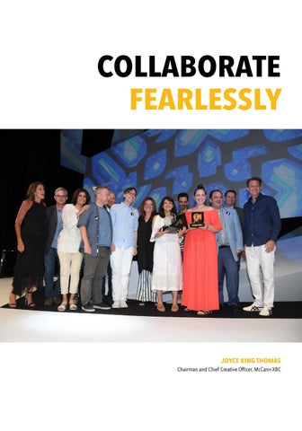 Page 70 of Collaborate Fearlessly