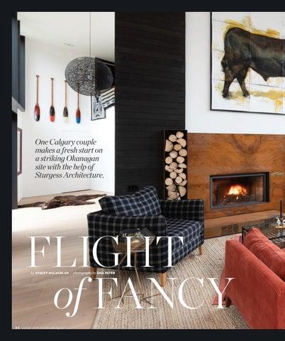 Page 32 of Flight of Fancy
