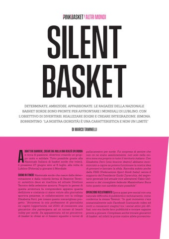 Page 37 of SILENT BASKET