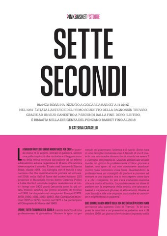 Page 43 of SETTE SECONDI