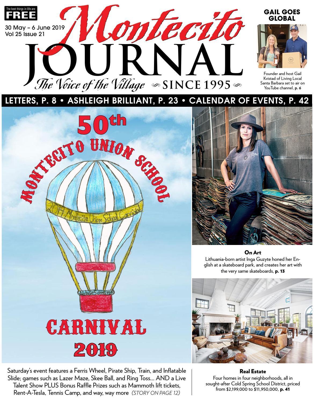 Gateways To Art Llf W Mus Journal Access Card