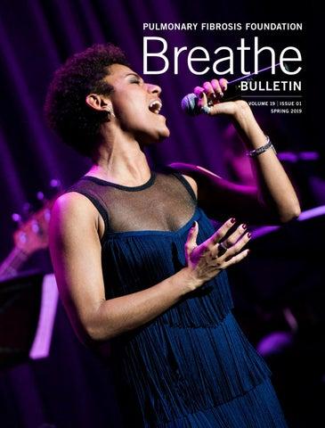 breathe – issuu Search