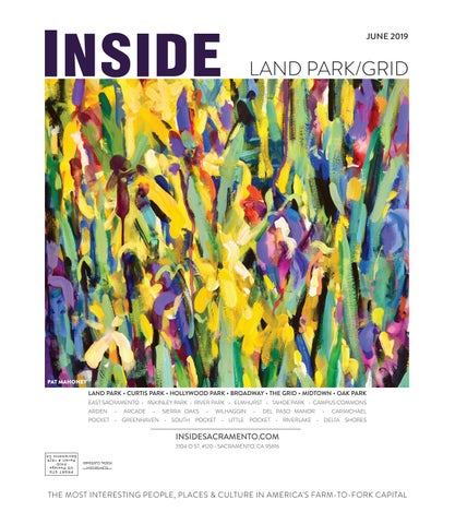 eae14d4127c9c Inside Land Park-Grid June 2019 by Inside Publications - issuu
