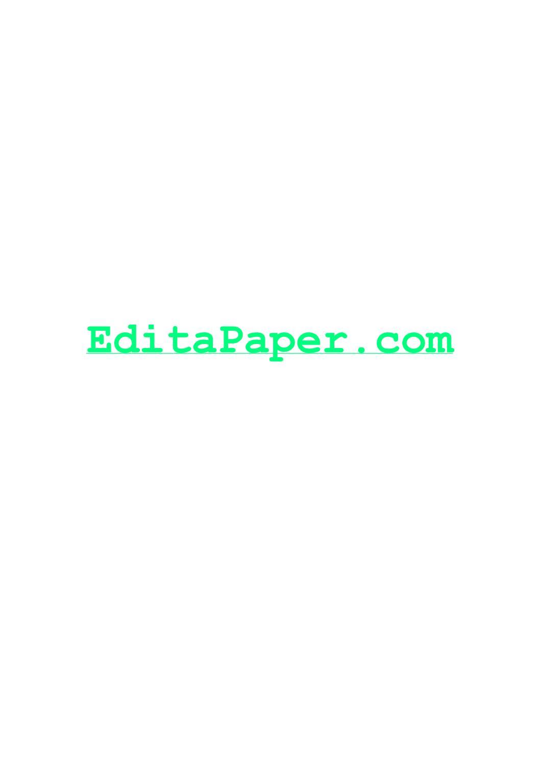 university of delaware essay