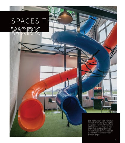 Page 71 of Spaces that Work: BNG