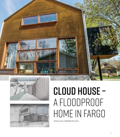 Page 79 of Cloud House: A Floodproof Home in Fargo