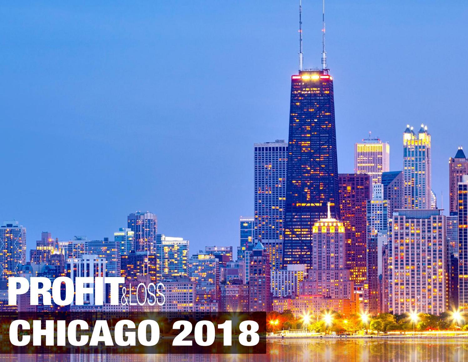 P l forex network chicago terramara investment rarities