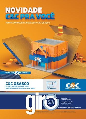 60df002e5 Edição 466 by Giro S/A - issuu