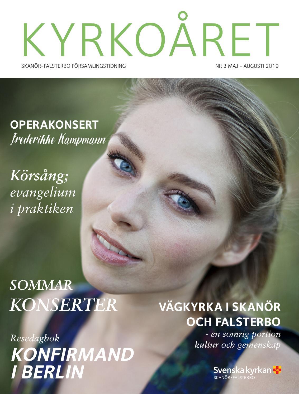 Erotisk Massage Skanr Med Falsterbo - Tjej sker tjej