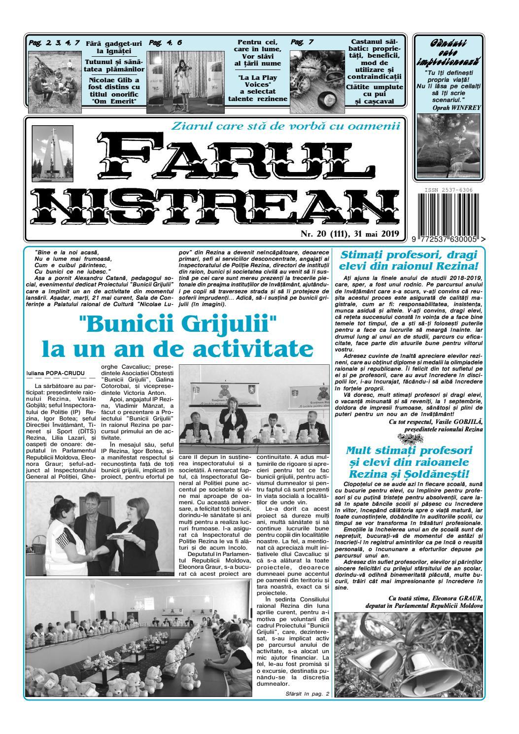 Tratamentul varicelor | RFI România: Actualitate, informaţii, ştiri în direct