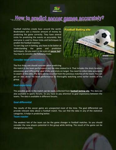 Football betting forum in nigeria lagos vegas football betting